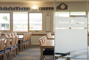 Lakes Entrance Bowlers Lounge