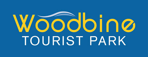Woodbine Tourist Park Lakes Entrance
