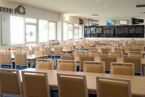 Lakes Entrance Bowls Members Lounge
