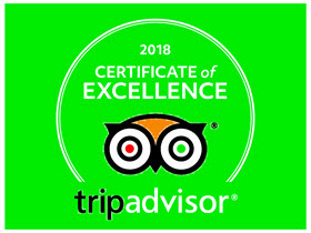 lakes-entrance-bowls-trip-advisor-certificate-of-excellence-2018